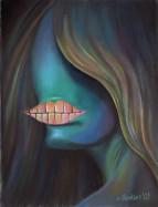 """Smile"""