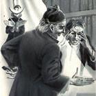 Э. Т. А. Гофман «Избранное»