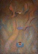 «Coffee»